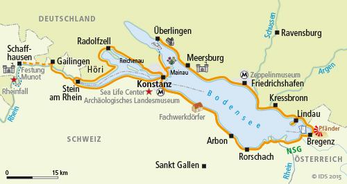 Bodensee-Klassiker-Radkarte 94.ai